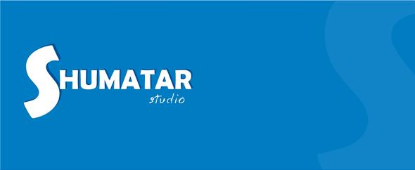 Shumatar new