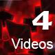VJ Loops - Vj Factory - VideoHive Item for Sale