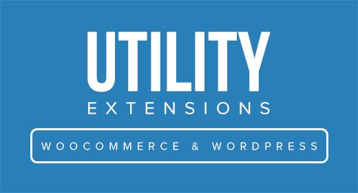 Utility Extensions