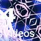 VJ Loops - Glamour VJ - VideoHive Item for Sale
