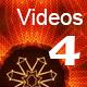VJ Loops - Deep Sea - VideoHive Item for Sale