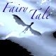Fantasy Fairy Tale Adventure