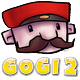 Gogi adventure 2-html5 game capx