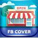 Ecommerce FB Cover