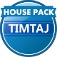 House Pack