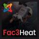 Fac3heat –   Factory<hr/> Industry</p><hr/> Engineering Joomla Template&#8221; height=&#8221;80&#8243; width=&#8221;80&#8243;></a></div><div class=