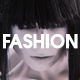 Fashion Stylish Opener - VideoHive Item for Sale