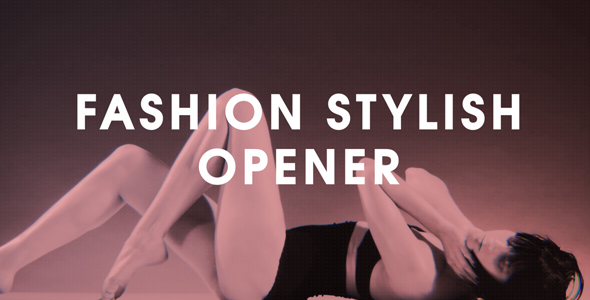 Fashion Stylish Opener