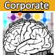 Inspiring Uplifting Corporate