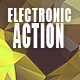 Action Energetic Electronic Ident