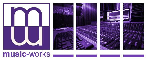 Musicworksbanner2