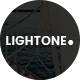 LightOne – Creative One Page PSD Template