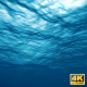 Underwater - VideoHive Item for Sale