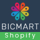 Ap Bicmart Shopify Theme - ThemeForest Item for Sale