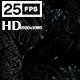 Terrain 02 HD - VideoHive Item for Sale