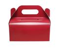 Takeaway Cake Box - PhotoDune Item for Sale