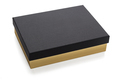 Paper Gift Box - PhotoDune Item for Sale