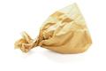 Brown Paper Bag - PhotoDune Item for Sale