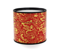 Oriental Floral Paper Container - PhotoDune Item for Sale