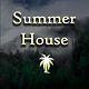 Summer Deep House