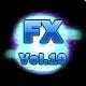 FX Vol.10