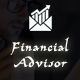 Financial Advisor - HTML5 CSS3, Responsive Template