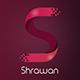 Shrawan_rewar