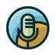 Podcast Day - GraphicRiver Item for Sale