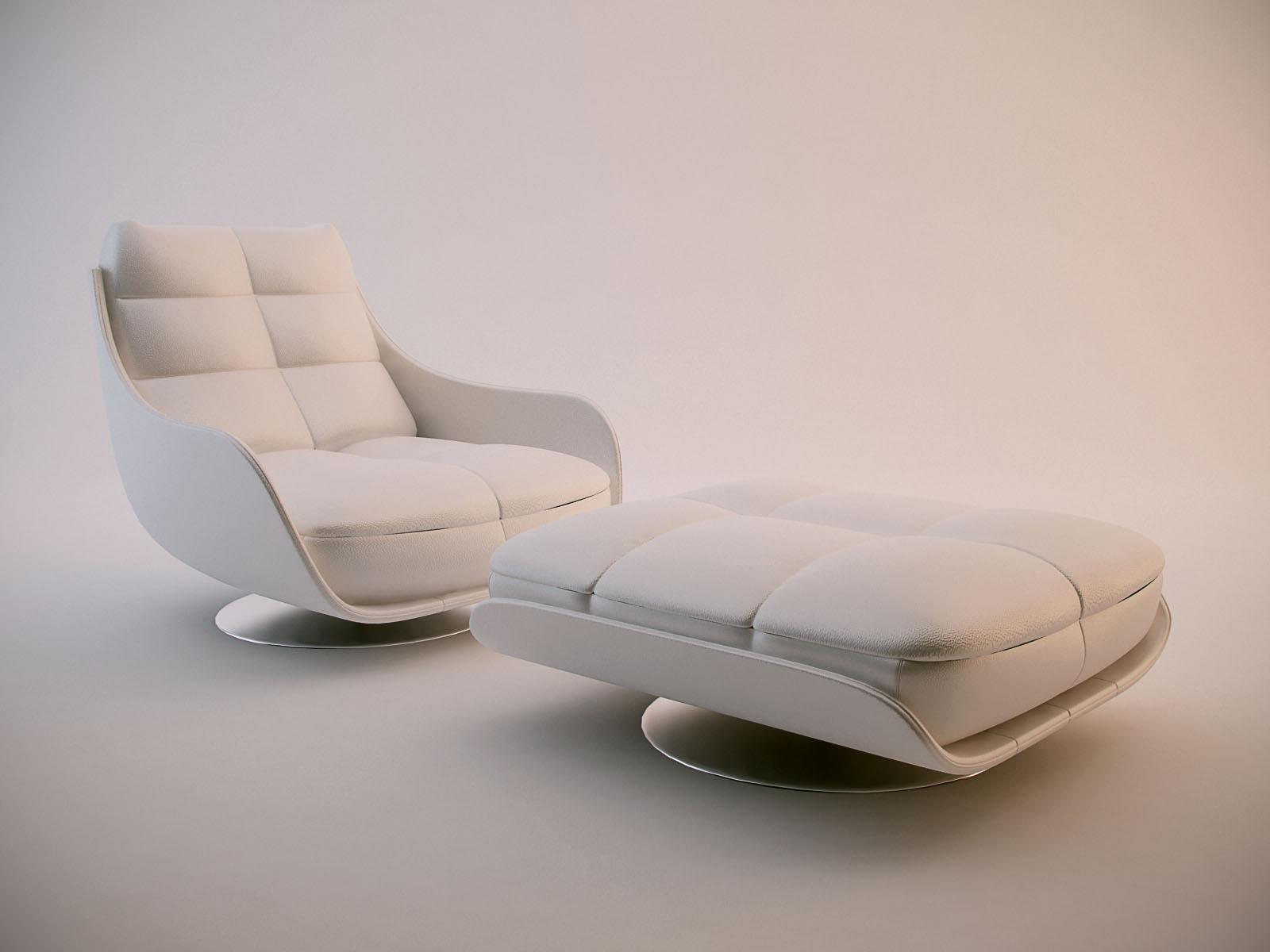 100+ [ Divani Chateau D Ax Leather Couch ] | Chateau D Ax Divani ...