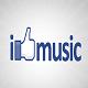 iman__music