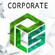 Corporate Future Uplifting Inspiring Motivation
