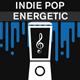 The Lost Indie Pop