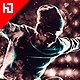 Disco Photoshop Action - GraphicRiver Item for Sale