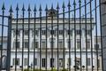 Cassano d'Adda (Milan, Italy): Villa Borromeo - PhotoDune Item for Sale