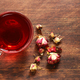 Herbal Tea - PhotoDune Item for Sale