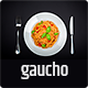 Gaucho Restaurant - Responsive & Cafe Bistro Restaurant HTML Template - ThemeForest Item for Sale