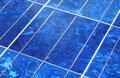 Solar cells - PhotoDune Item for Sale