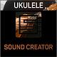 Upbeat Ukulele Kit