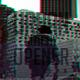 Urban Glitchy Opener