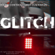 Download Glitch Text Maker from VideHive