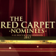 Red Carpet Nominees