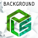 Background Corporation Pack