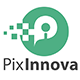 Pixinnova