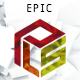 Epic Strings Pack