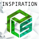 Inspiration Piano Pack
