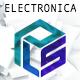 Downtempo Electronic