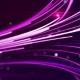 Pink Space Energy Loop