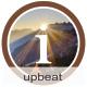 Happy Upbeat Acoustic Dance Folk