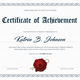 Certificate V3 - GraphicRiver Item for Sale