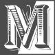madMIX_X